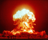 thumb_nuclear_fireball