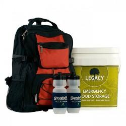 emergency-packagae