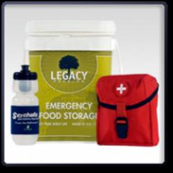 survival-gear-deluxe-emergency-quickpack_1