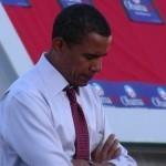 Obama_Benghazi Scandal