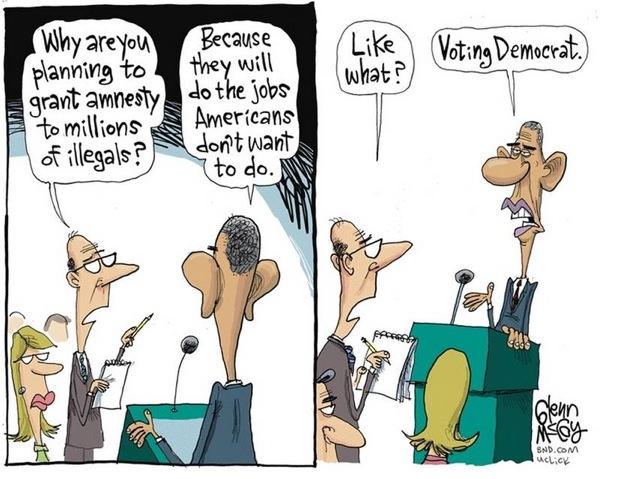 LEVITY Vote Democrat