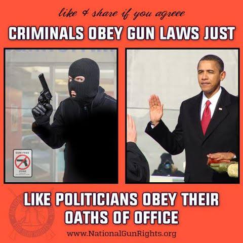 sgs oath of office