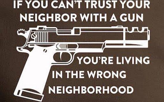 sgs your neighbor