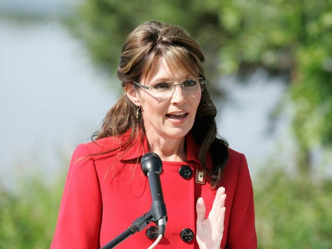palin_speaking_AP