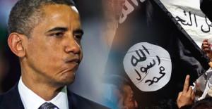 Obama - ISIS
