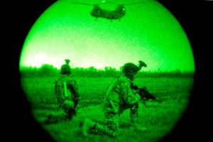 JADE HELM-Prep for Martial Law
