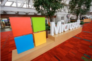 Beware of Microsoft and Windows 10