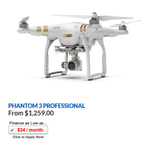 Drone Reviews