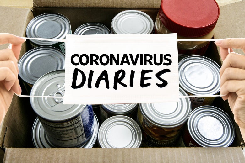 ONLINE PREPPER STORES AND CORONAVIRUS5