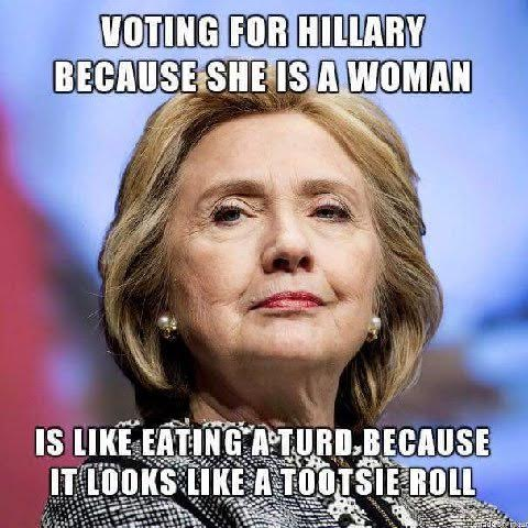 Truth About Hillary The Media Won't Tell You