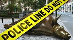 banker suicides