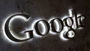 Is Google Evil
